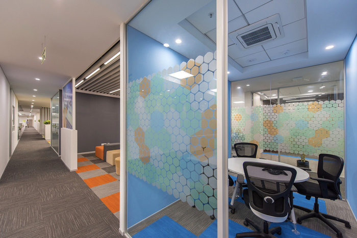 trelleborg-office-design-9