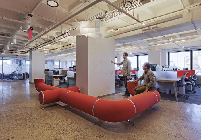 varonis-phase-1-office-design-13