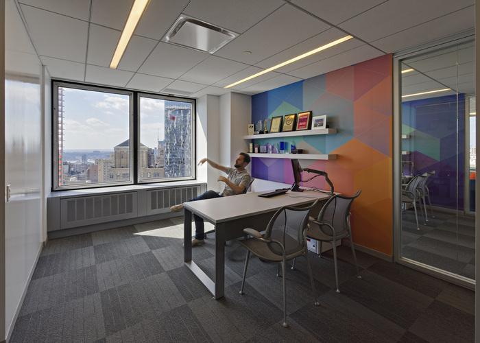 varonis-phase-1-office-design-6