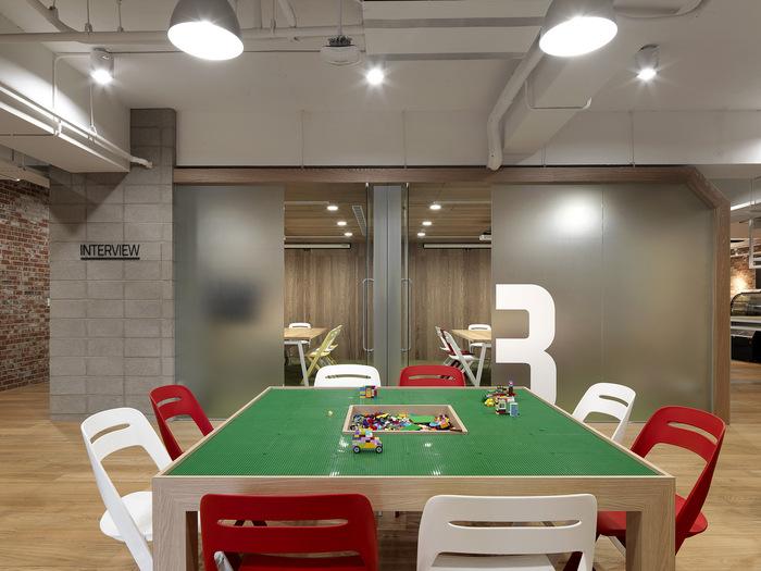 LINE-office-design-12