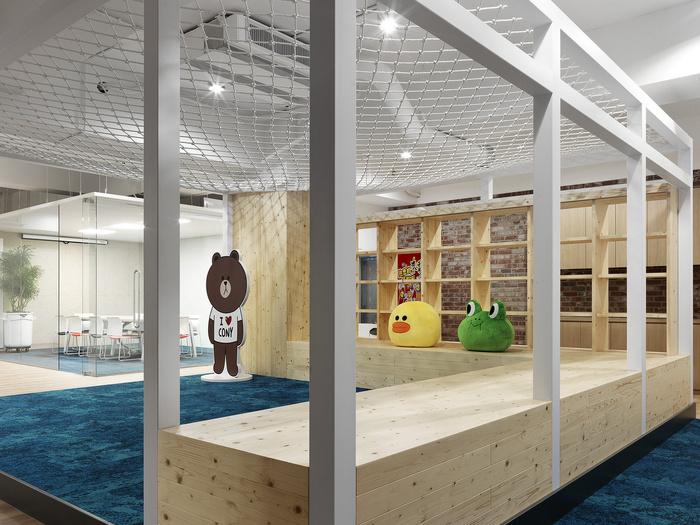 LINE-office-design-5