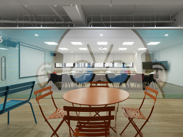 LINE-office-design-9