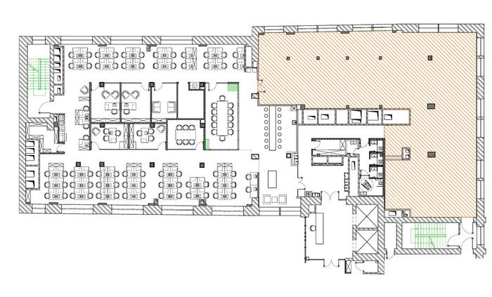 VOX_architects_Saatchi_and_Saatchi_plan_color