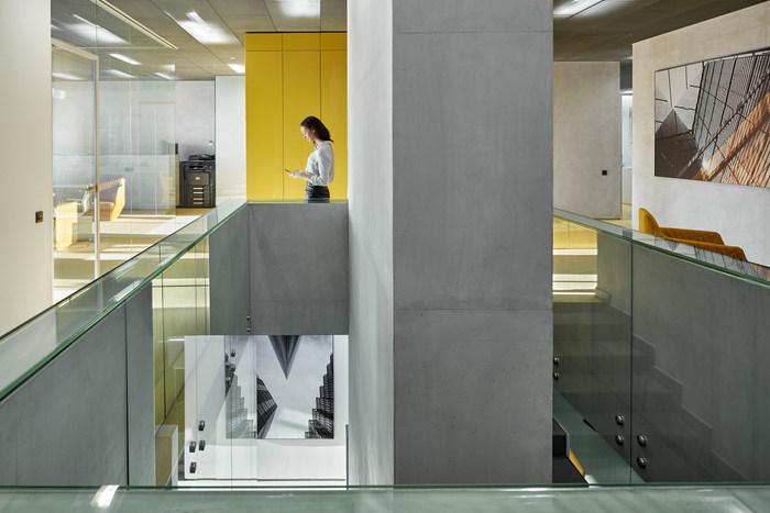 VOX_architects_alfa_stroy_office_01