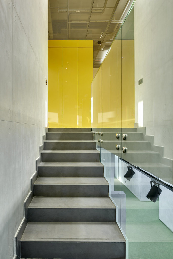 VOX_architects_alfa_stroy_office_06