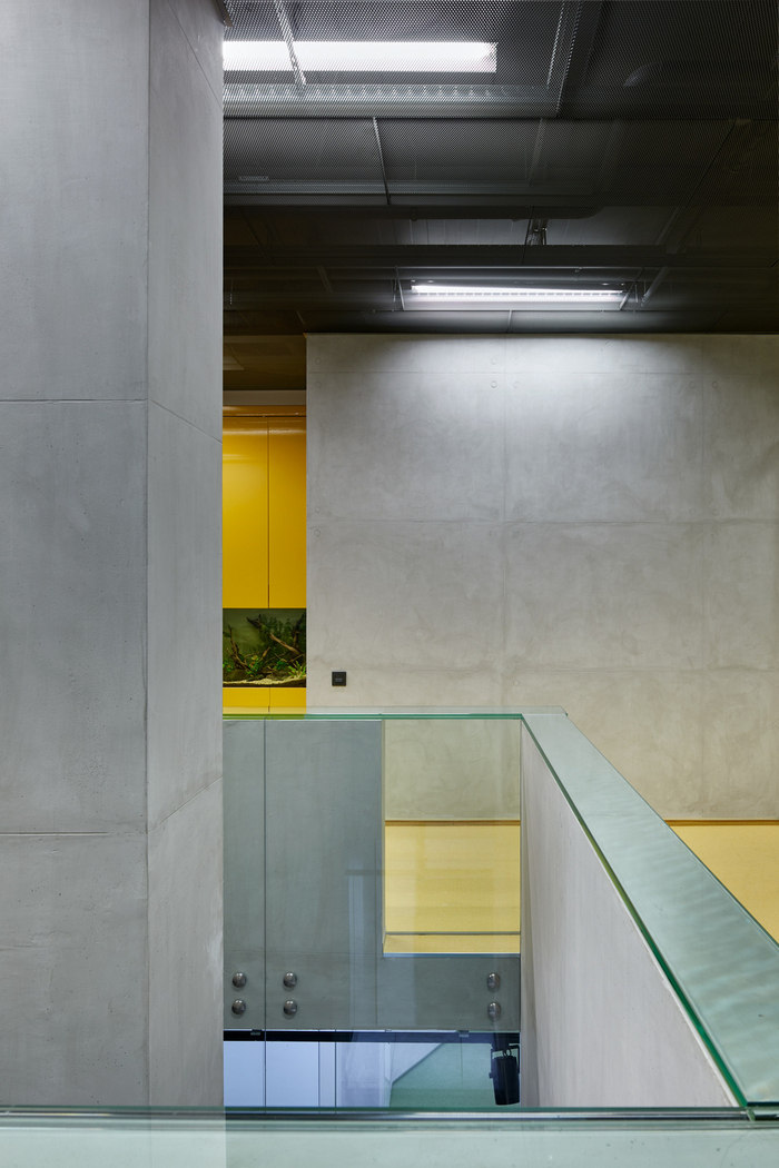VOX_architects_alfa_stroy_office_06_2