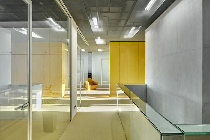 VOX_architects_alfa_stroy_office_12