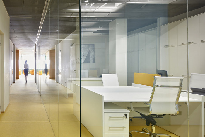 VOX_architects_alfa_stroy_office_13