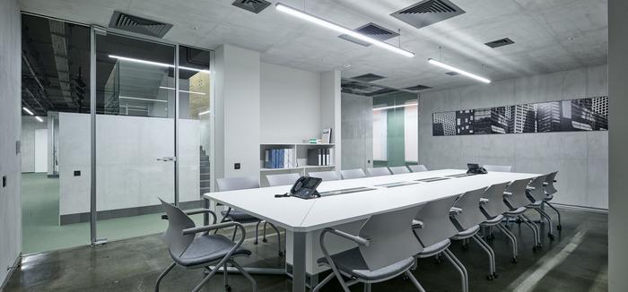 VOX_architects_alfa_stroy_office_15