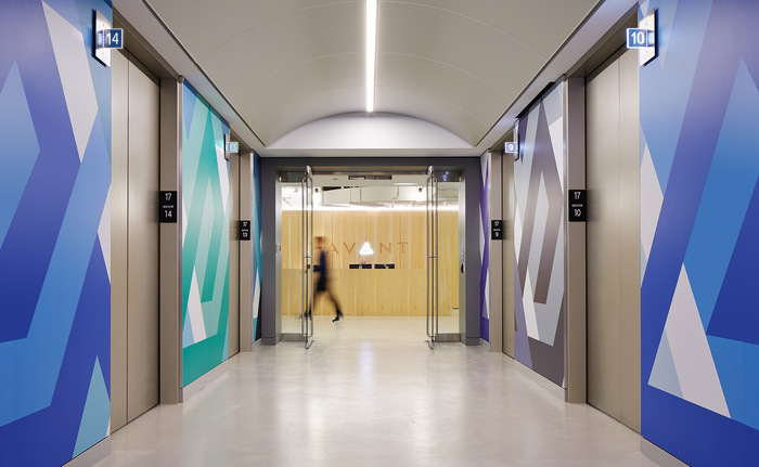 avant-chicago-office-design-1