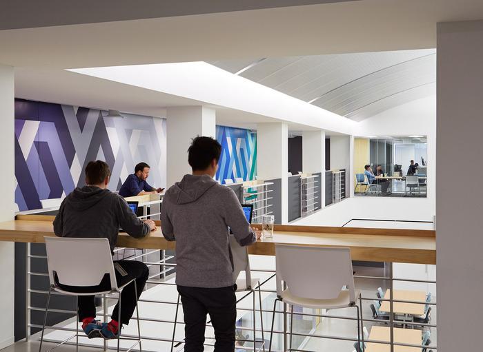 avant-chicago-office-design-10