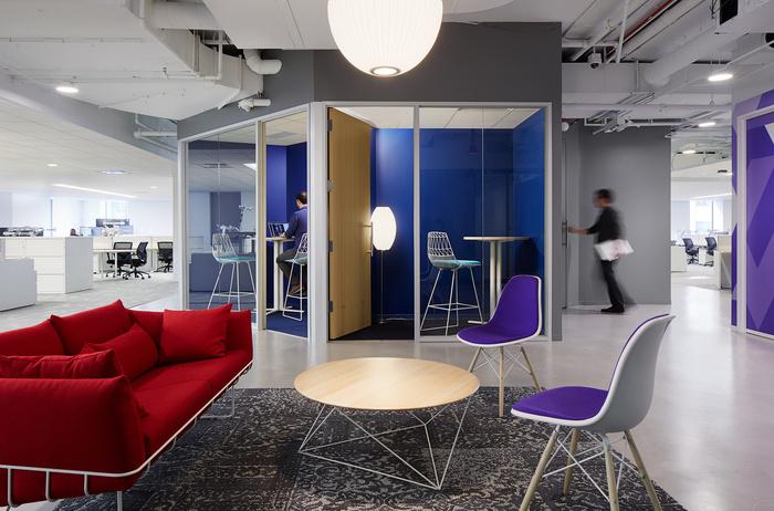 avant-chicago-office-design-16