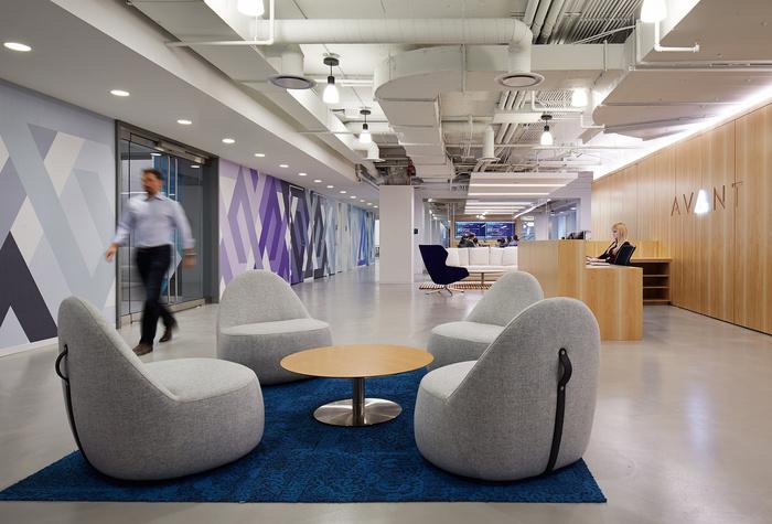avant-chicago-office-design-2