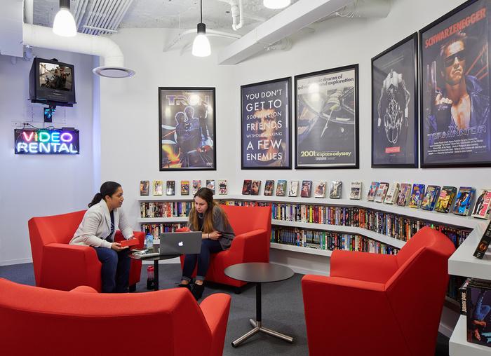 avant-chicago-office-design-20