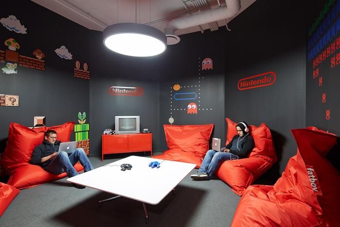 avant-chicago-office-design-21