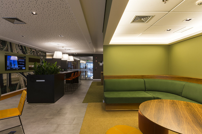 cargill-sao-paulo-office-design-11
