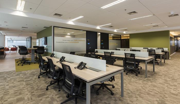 cargill-sao-paulo-office-design-13