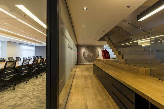 cargill-sao-paulo-office-design-3