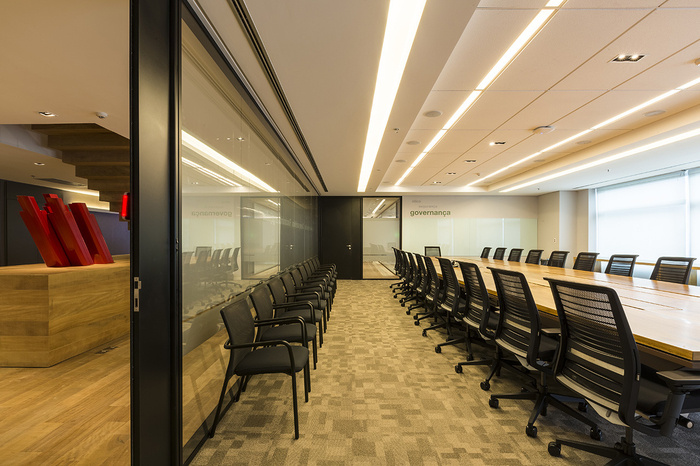 cargill-sao-paulo-office-design-4