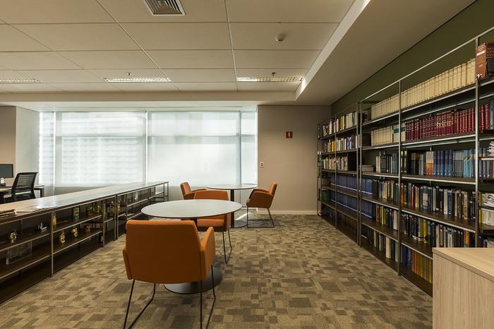 cargill-sao-paulo-office-design-8