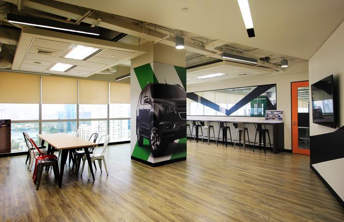 chevrolet-office-design-4