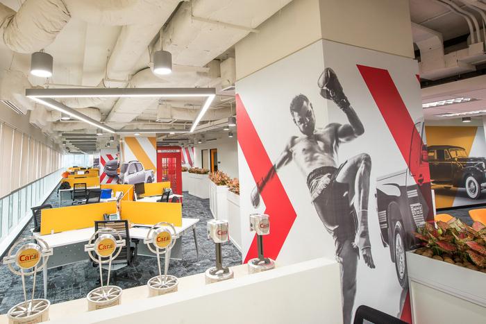 chevrolet-office-design-5