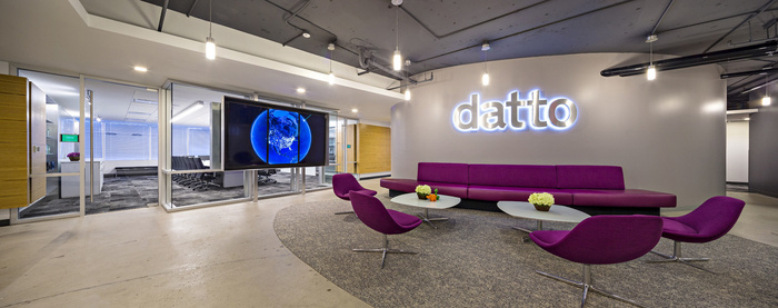 datto-office-design-1