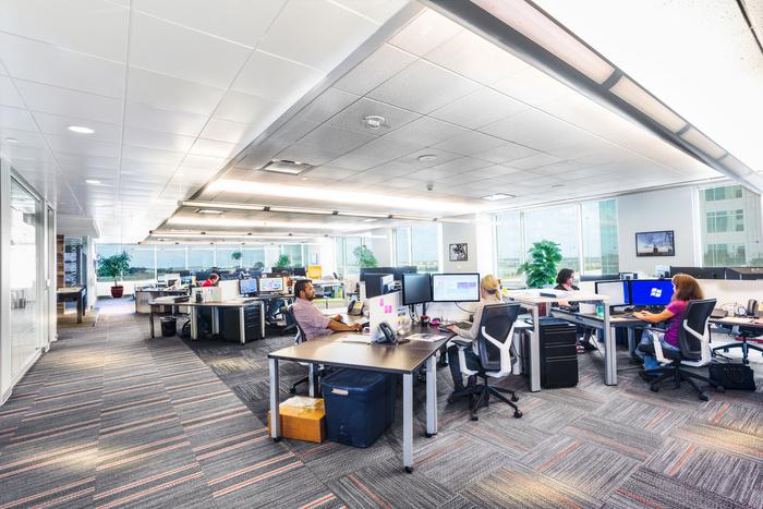 dpr-open-office