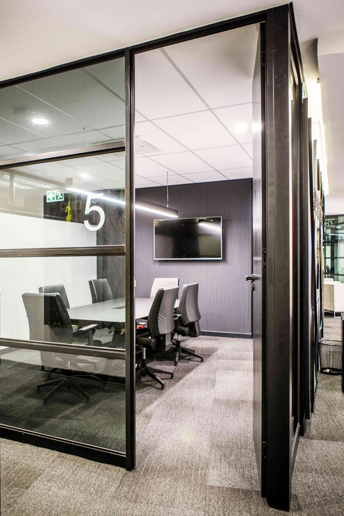 due-point-financial-office-design-2