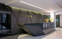 Due Point Financial Services Offices - Johannesburg ...
