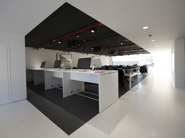 engel-volkers-office-design-1