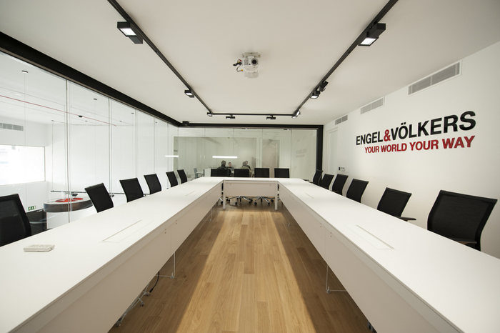 engel-volkers-office-design-4