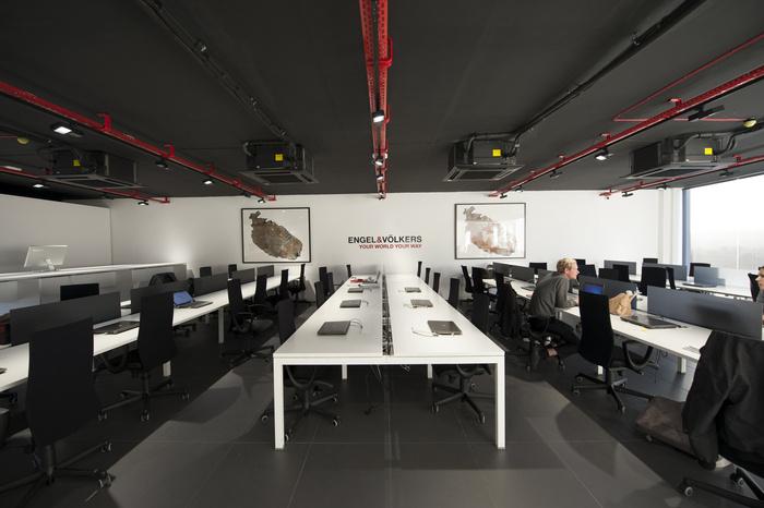 engel-volkers-office-design-5