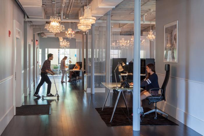 fantastical-office-design-3