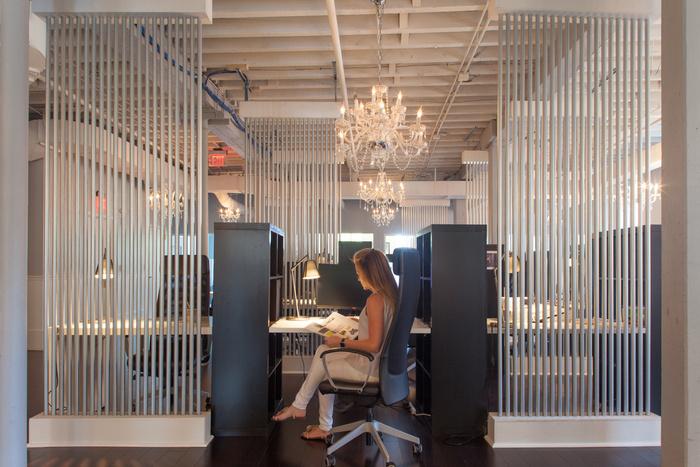 fantastical-office-design-4