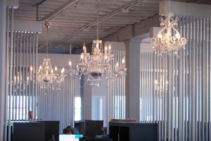 fantastical-office-design-5