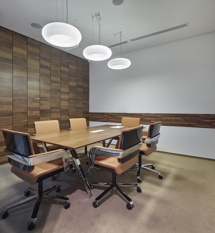 fc-capital-office-design-3