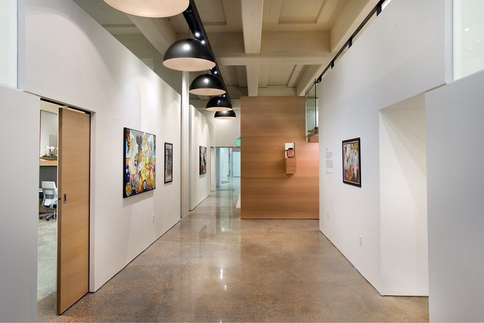 fulmer-group-office-design-4