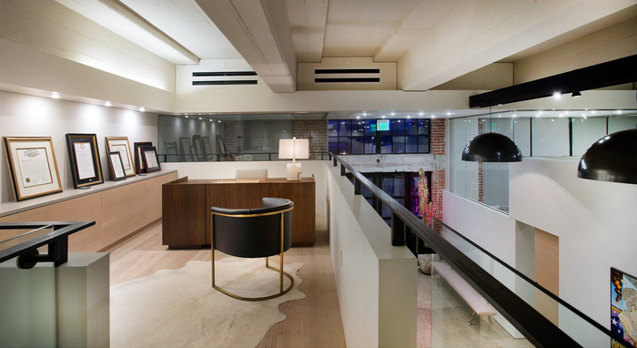 fulmer-group-office-design-8