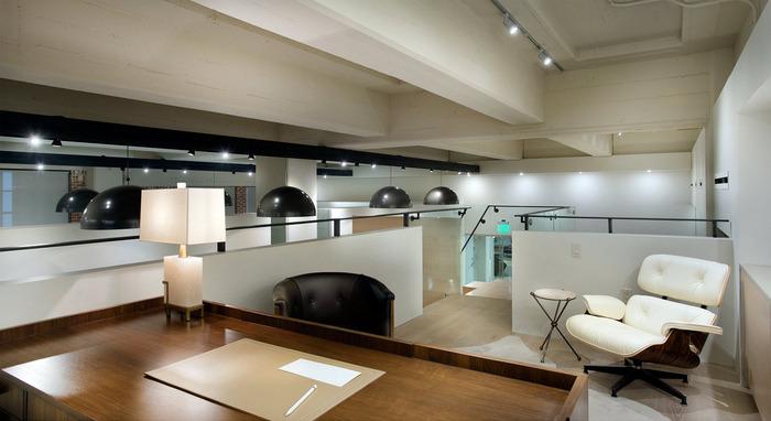 fulmer-group-office-design-9