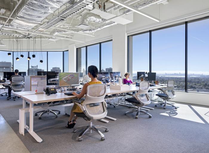 gensler-oakland-office-design-13