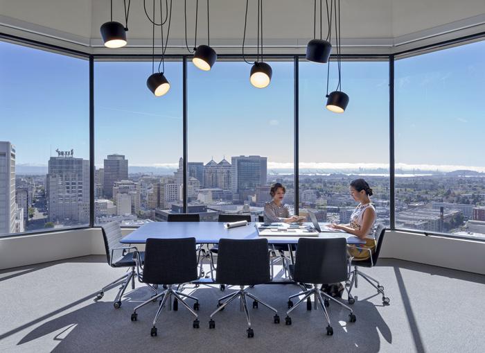 gensler-oakland-office-design-14