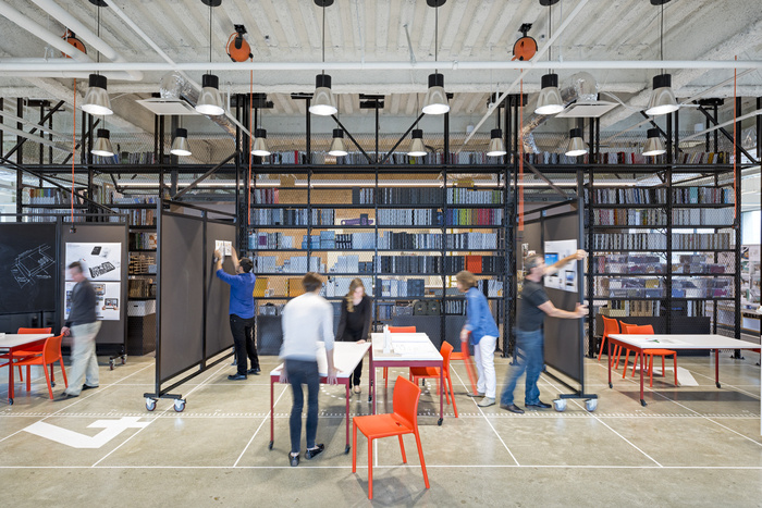 gensler-oakland-office-design-3