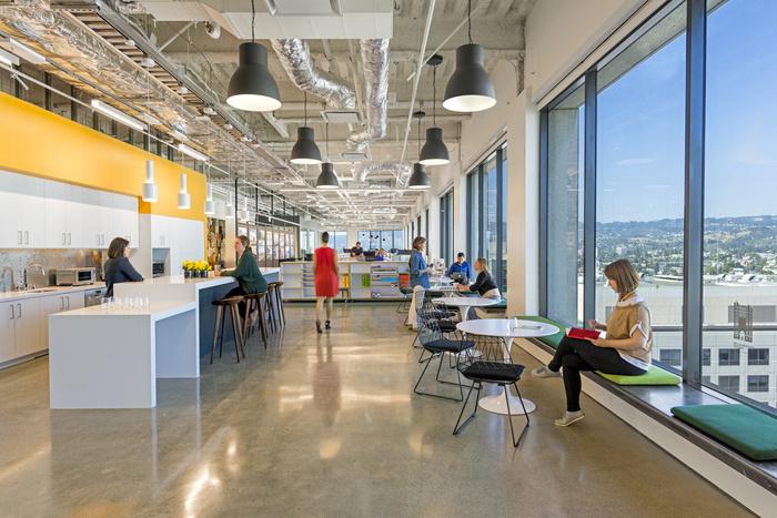 gensler-oakland-office-design-7
