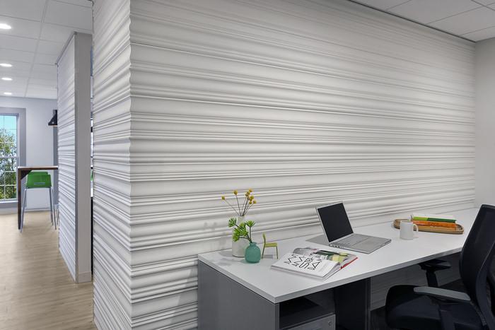 greystar-office-design-4