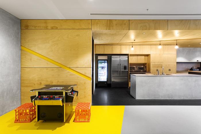 harris-hmc-office-design-1