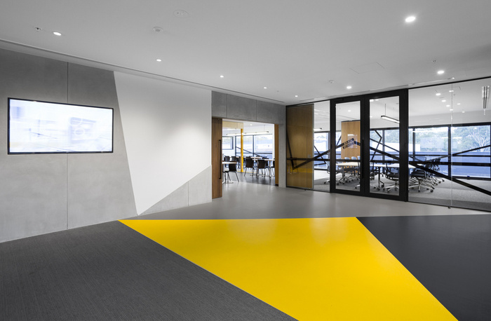 harris-hmc-office-design-4