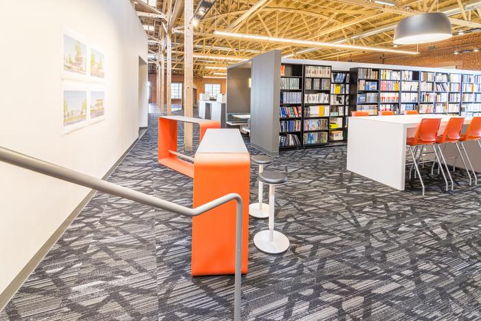 hga-architects-engineers-office-design-3