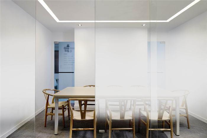 muxin-client-office-design-7