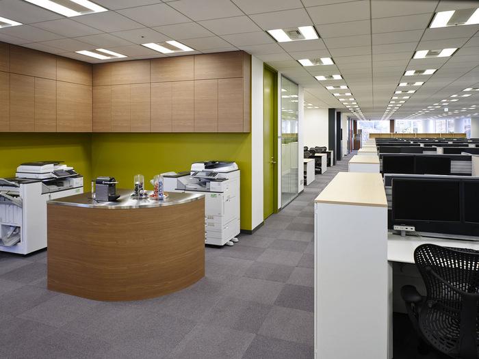nbc-universal-office-design-3
